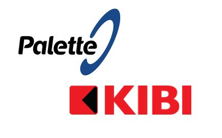 KIBI Business Solutions acquired by Palette