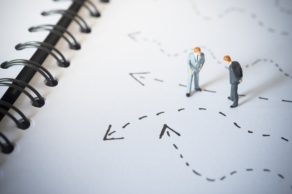 Finance Procurement Communication Gap