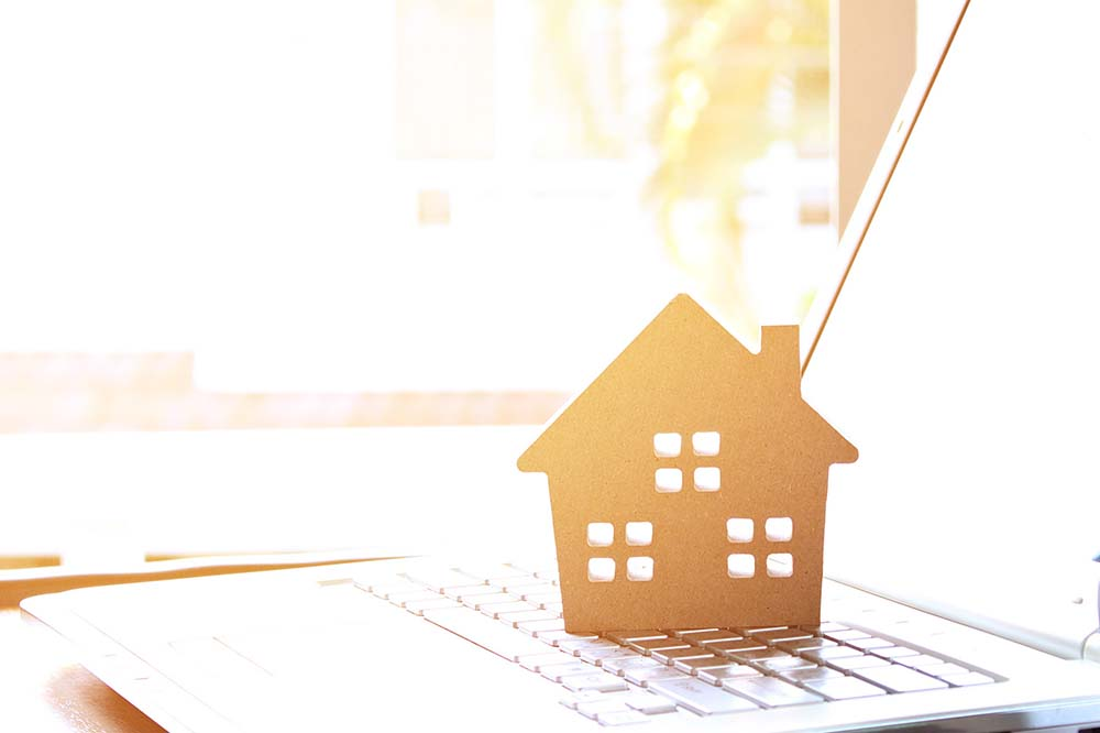 Accounts Payable in Property