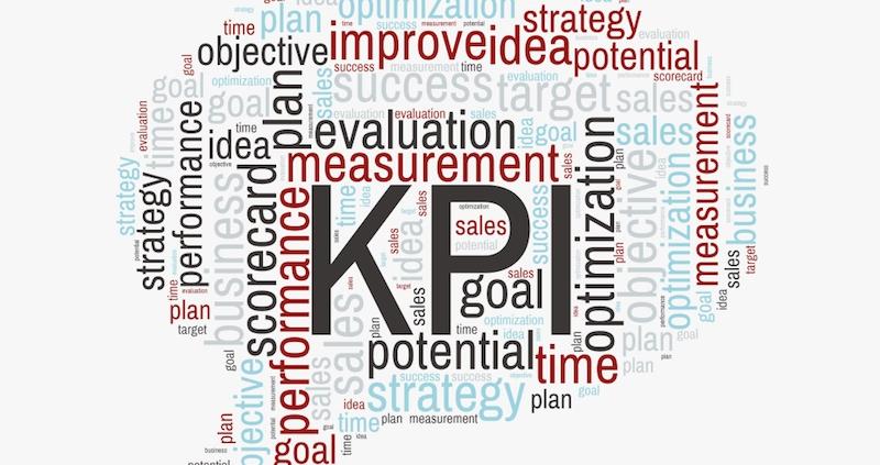 Accounts Payable KPI | Palette Software