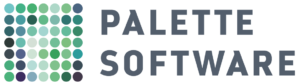 Palette Software Logo